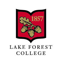 LakeForestCollege
