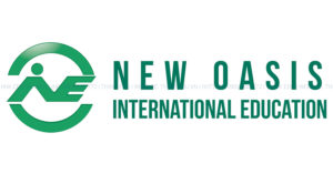 New Oasis International Education