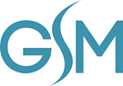 Global Student Mobility GSM
